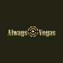 Always Vegas Casino Logo