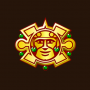 Aztec Riches Casino Logo