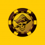 Captain Jack Casino Logo