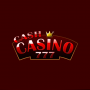 Cash Casino 777 Logo