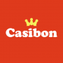 Casibon Casino Logo
