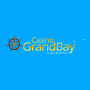Casino Grand Bay Logo