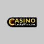 Casino Lucky Win Logo