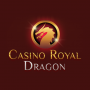 Casino Royal Dragon Logo