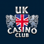 Casino UK Logo