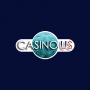 Casino US Logo
