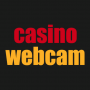 Casino Webcam Logo