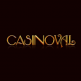 Casinoval Logo