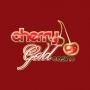 Cherry Gold Casino Logo