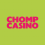 Chomp Casino Logo