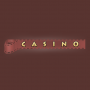 Cinema Casino Logo
