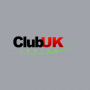 Club UK Casino Logo