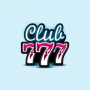 Club777 Casino Logo