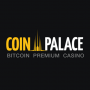 Coin Palace Casino Logo