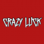 Crazy Luck Casino Logo