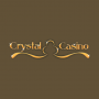 Crystal Casino Club Logo