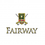 Fairway Casino Logo
