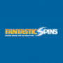 Fantastic Spins Casino Logo