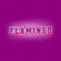 Flamingo Club Casino Logo
