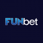 Fun Bet Casino Logo