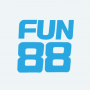Fun88 Casino Logo