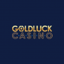 Gold Luck Casino Logo