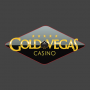 Gold Vegas Casino Logo