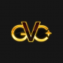Gold Vip Club Casino Logo