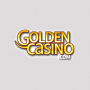 Golden Casino Logo