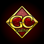 Golden Cherry Casino Logo