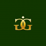 Golden Glory Casino Logo