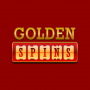 Golden Spins Casino Logo