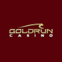 GoldRun Casino Logo