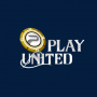 Play United Logo